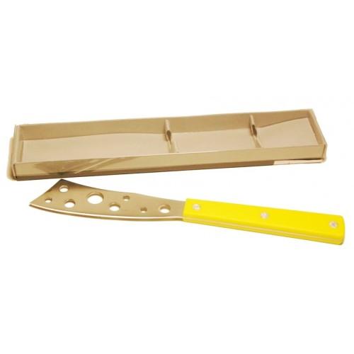 Cuchillo para cortar queso - Cuchillo cortar queso ...