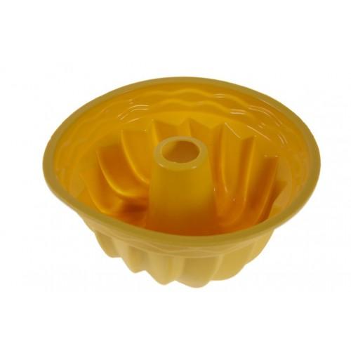 Molde silicona para horno para cocina - Moldes de silicona para horno ...