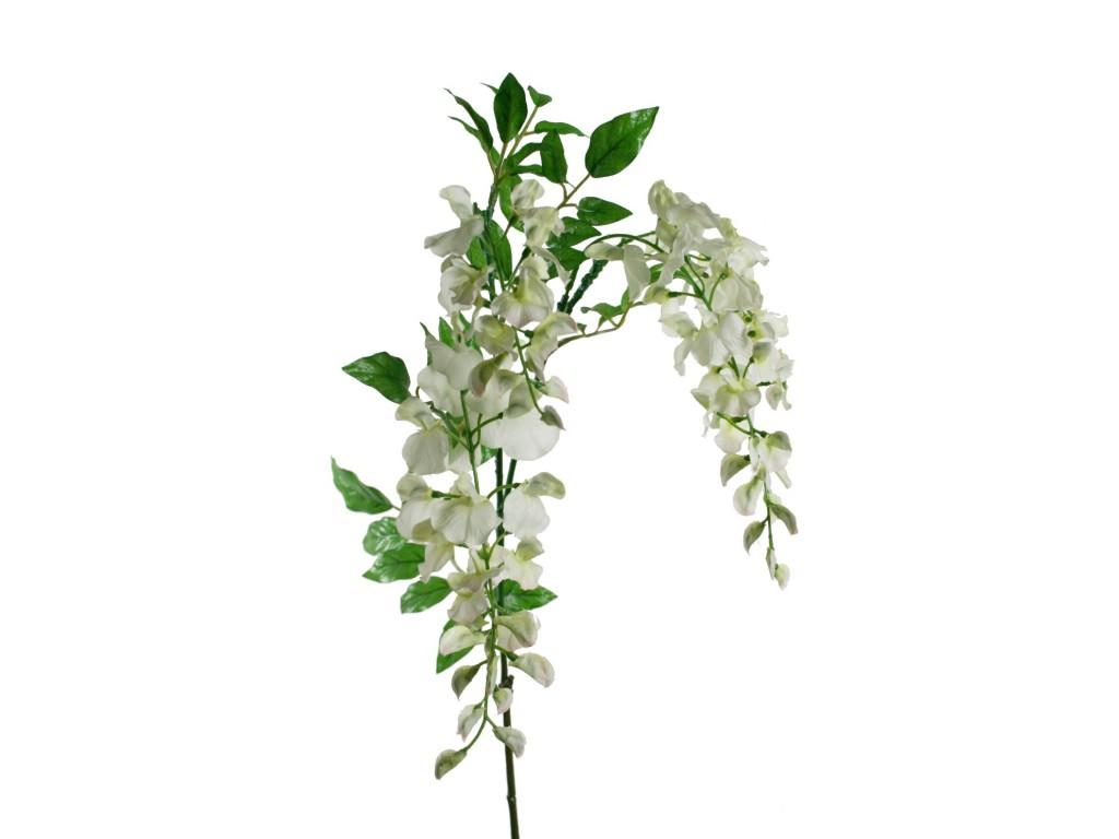 flor artificial flor artificial:
