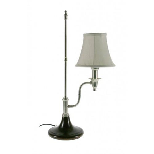 "Lámpara de mesa ""Antic"""