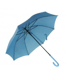Paraguas Sra. -color Azul-