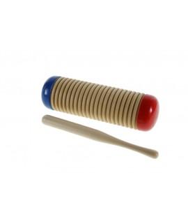 Güiro Fusta Instrument Musical