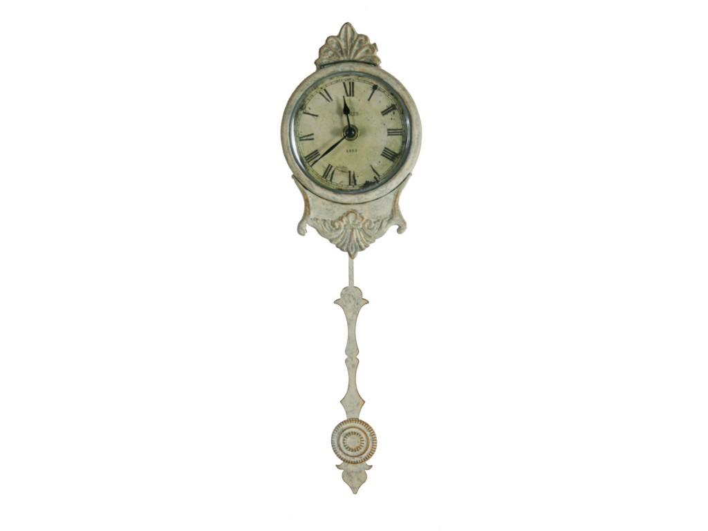 Reloj de pared con p ndulo - Reloj para pared ...