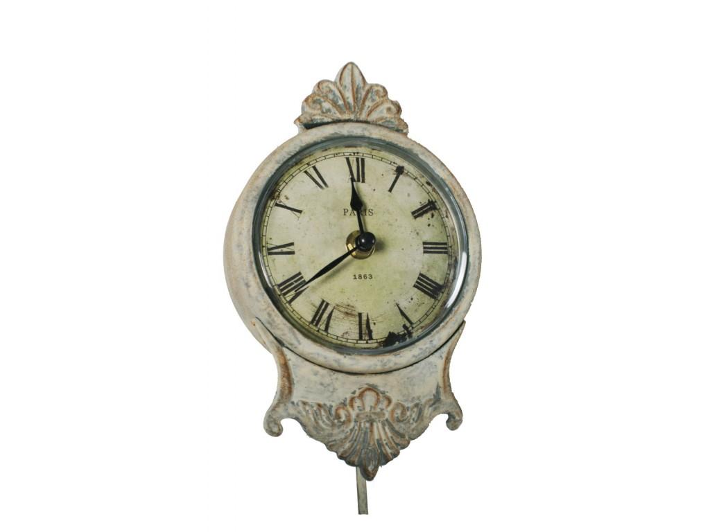 Reloj de pared con p ndulo for Reloj de pared con pendulo