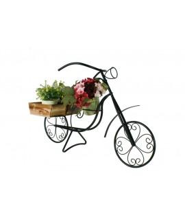 Deco plantas Bicicleta Nostalgia
