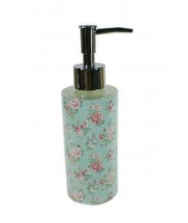 Dosificador de sabó