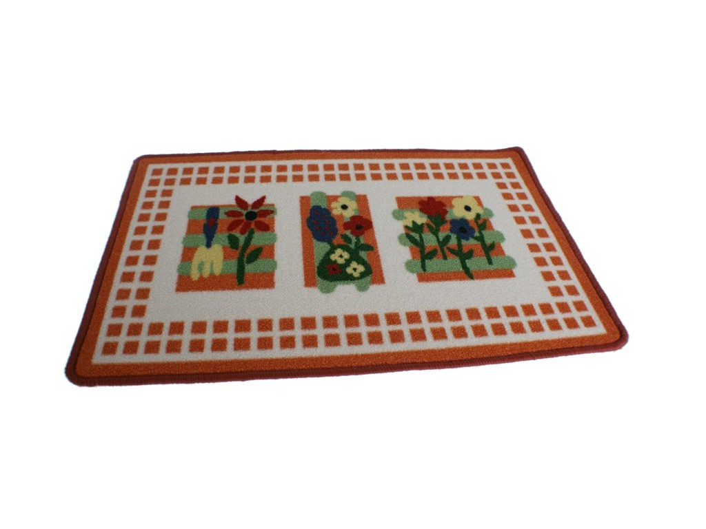 Cuisine tapis for Tapis de cuisine aliexpress