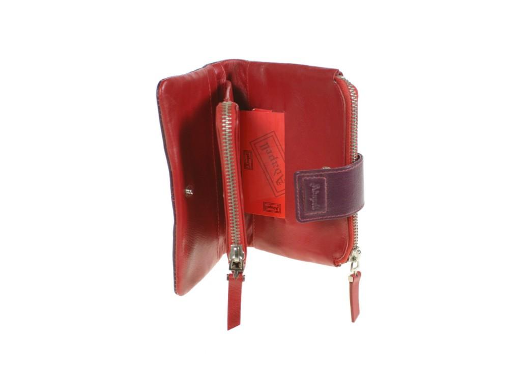 Monedero para se ora de piel color granate - Pared color granate ...