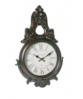 Reloj de pared Conserjería