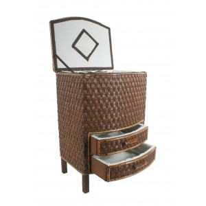 Costureros / Cajas de Costura