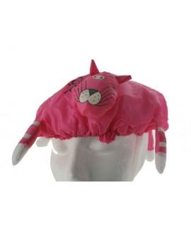 Gorro Ducha Infantil color Rosa