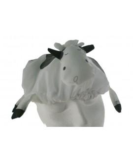 Gorro Ducha Infantil color Blanco