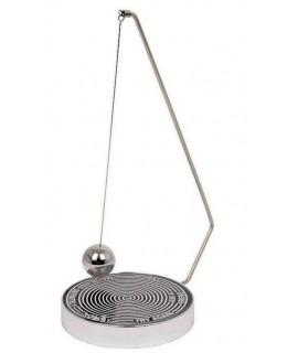 Oracle de metall magnètic