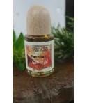 Essència natural de pàtxuli perfum d'ambient. Flascó: 16 ml.