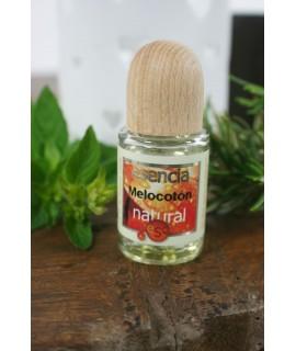 Parfum d'ambiance 100% essence naturelle de pêche