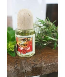 Parfum d'ambiance 100% essence de cerise naturelle