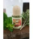 Essència natural 100% de Plàtan perfum d'ambient