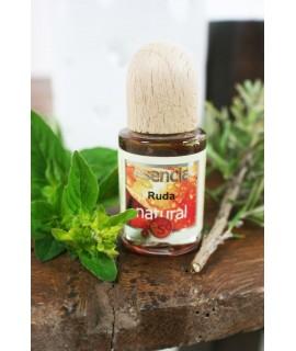 Arôme d'essence naturelle du parfum d'ambiance Ruda