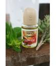 Esencia natural aroma de Especias perfume de ambiente