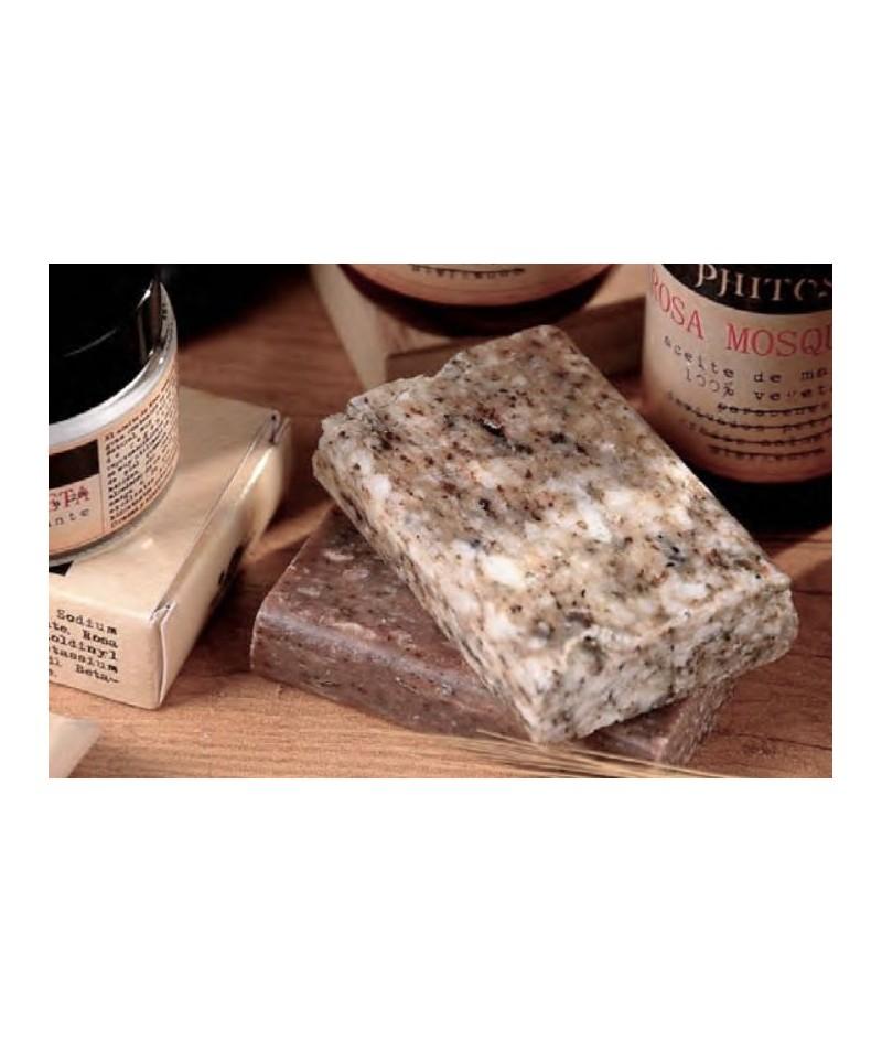 Sabó vegetal ecològic - Onagra