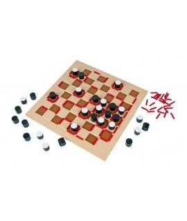 Joc d'estrategia