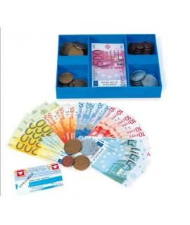 Caixa de diners de joc