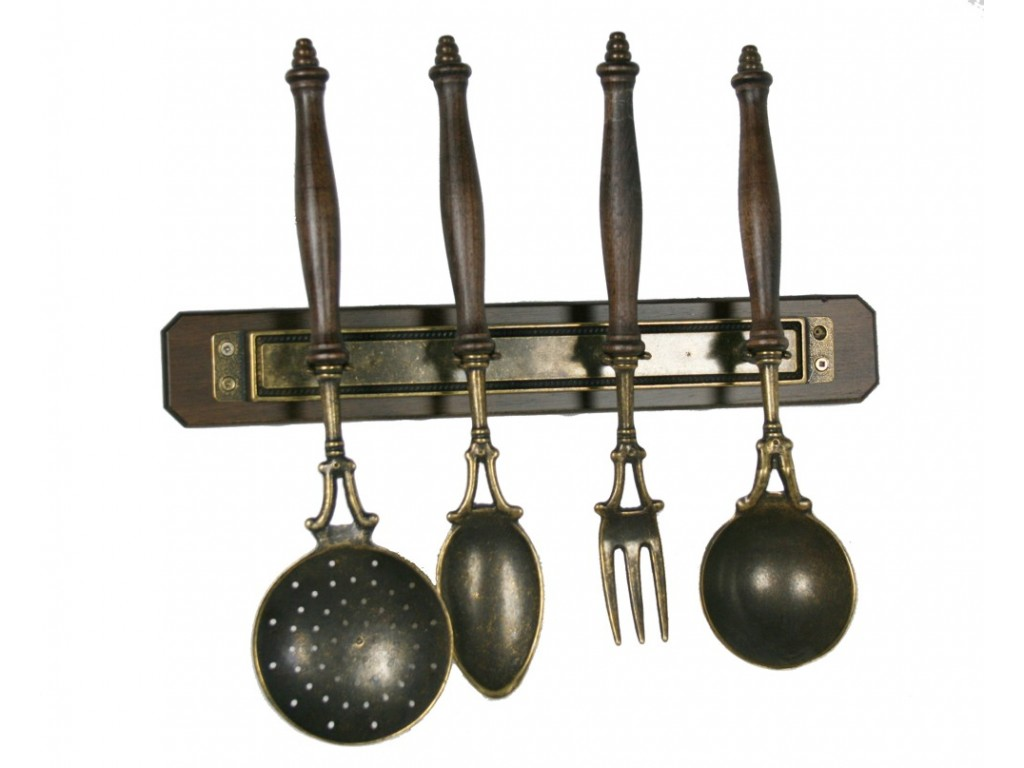 Tiles de cocina para colgar decoraci n cocina rustico for Utiles de cocina