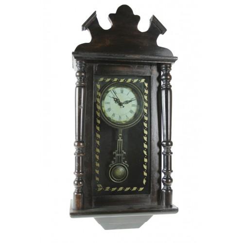 Reloj de Péndulo