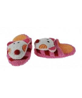 """Zapatillas Baño"""""""