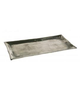 Safata d'alumini buidabutxaques