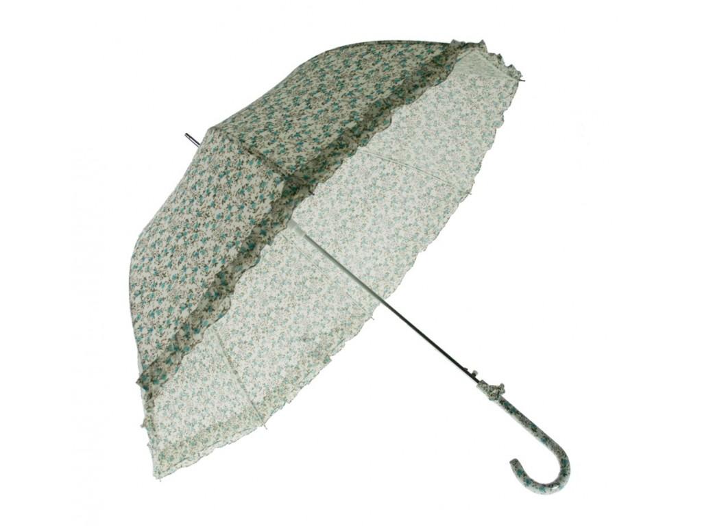 Paraguas Sra.