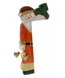 Pare Noel per marc porta