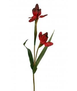 Flor artificial De Lis