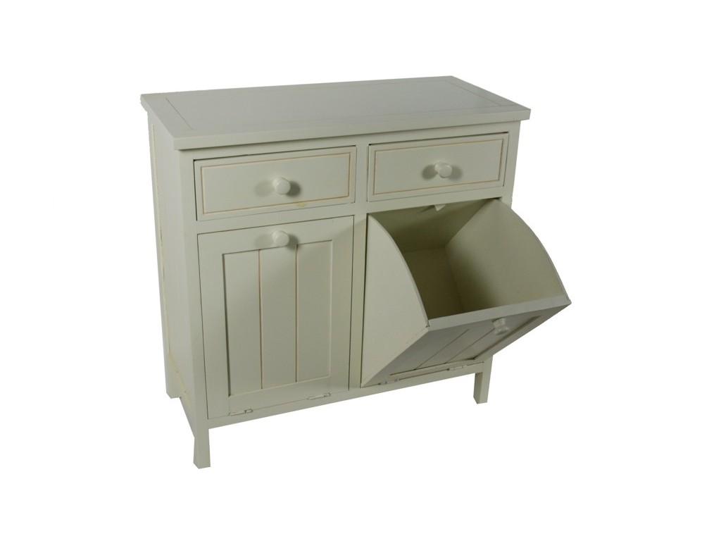 Comprar online mueble para ba o con separadores de ropa - Separadores para cajones ...
