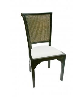 Cadira-Colonial
