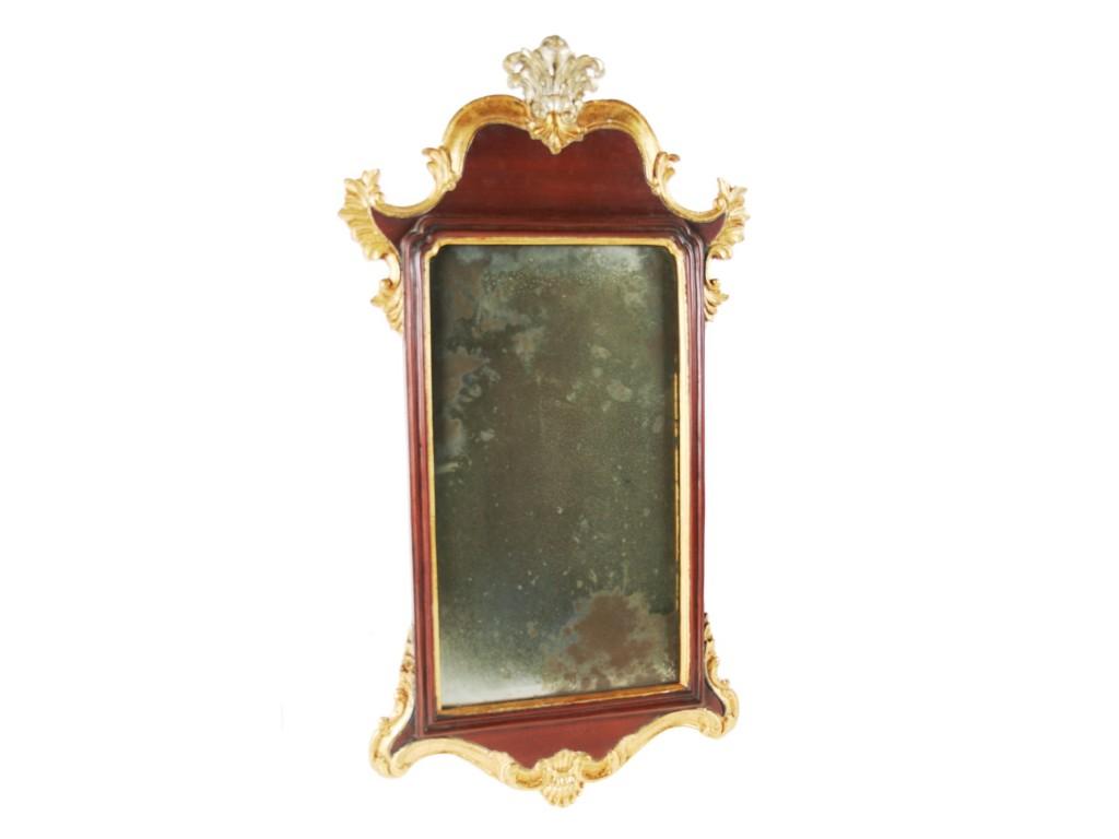 Compra online espejo de pared madera maciza tallada for Muebles madera maciza outlet