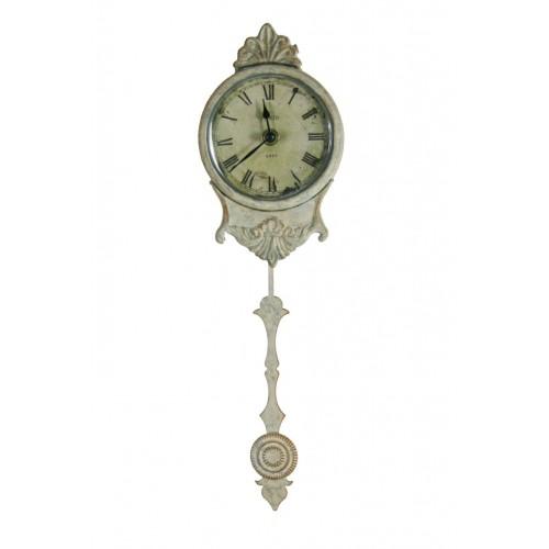 Reloj de pared con p ndulo - Maquinaria de reloj de pared con pendulo ...