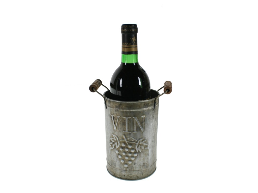 Botellero para reserva vino - Botelleros de vino ...