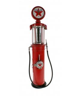Sortidor de gasolina