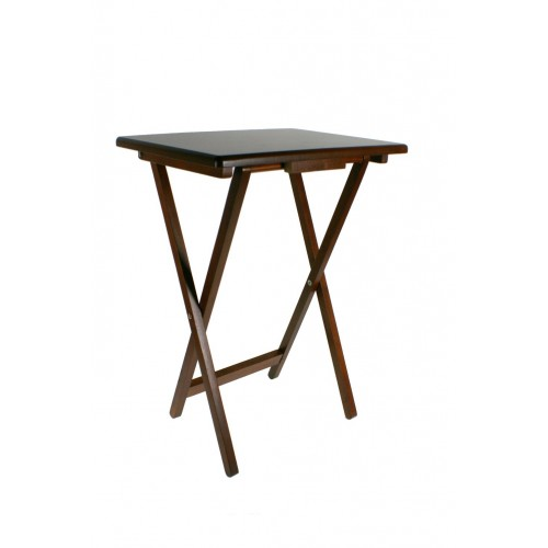 Mesas-Conjunto