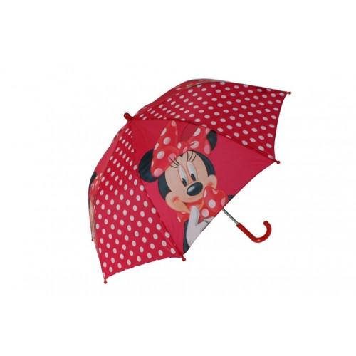 comprar online excepcional gama de estilos y colores Precio pagable Comprar online paraguas infantiles transparentes y con bandas reflectoras