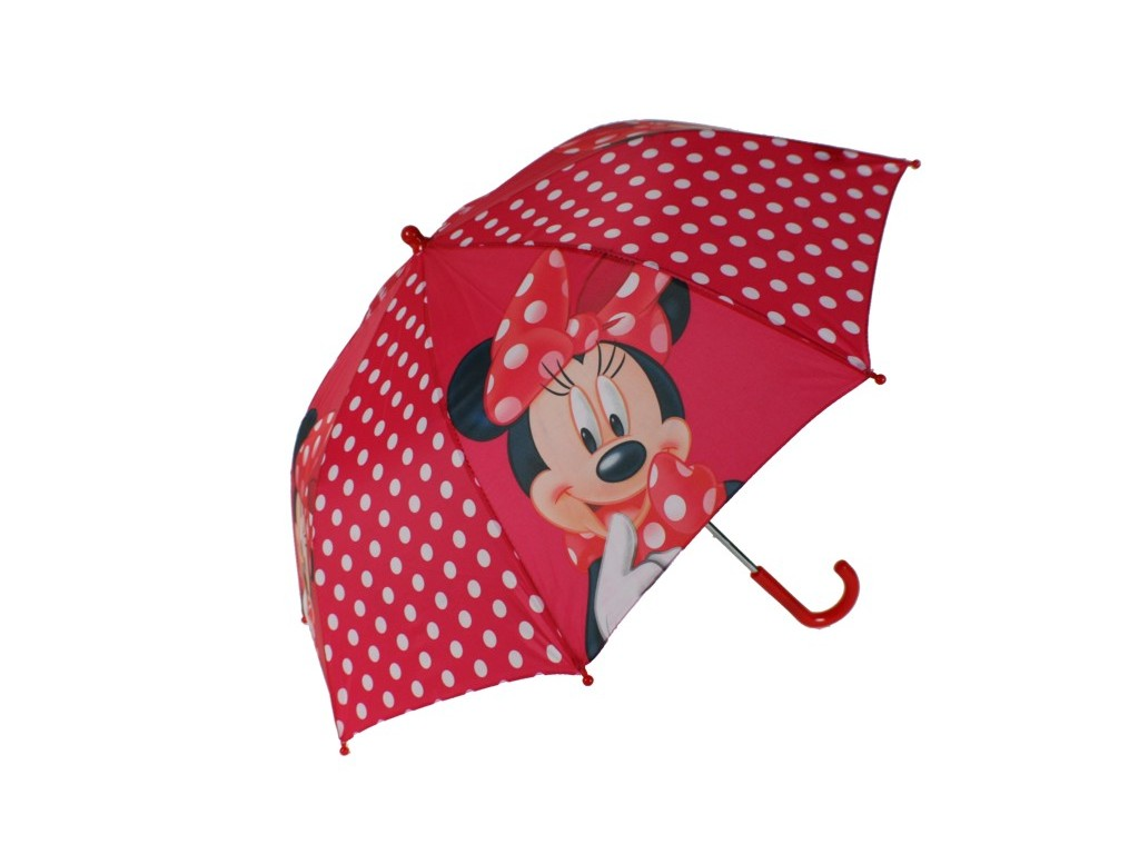 estilos de moda talla 7 50-70% de descuento Comprar online paraguas infantiles transparentes y con ...