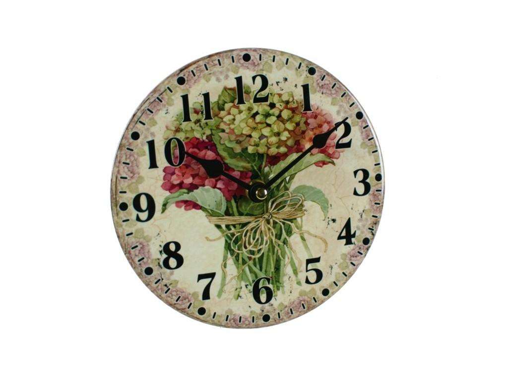 Reloj pared de cer mica - Reloj para pared ...