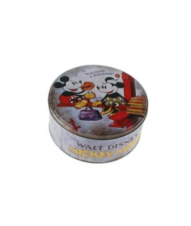 Caixa de metall Disney
