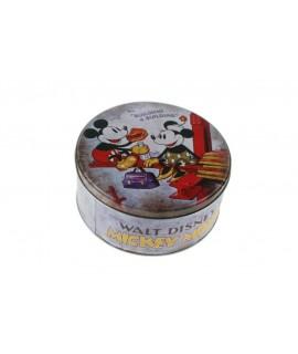 Caja de metal Disney
