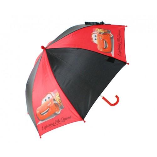 Paraigües Disney Cars