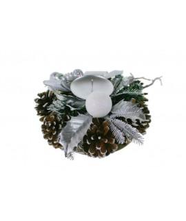 Pessebre decoració Nadalenca