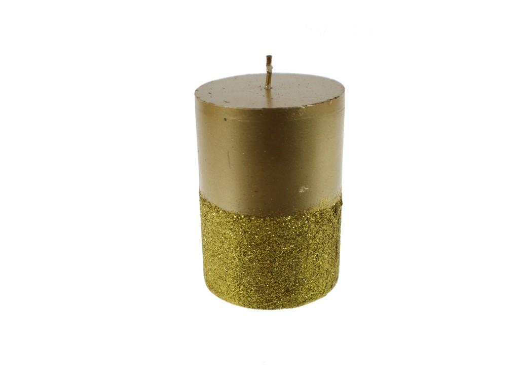 Caja velas
