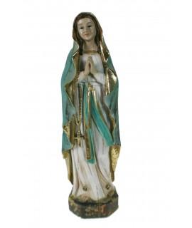 Mare de Déu de Lourdes
