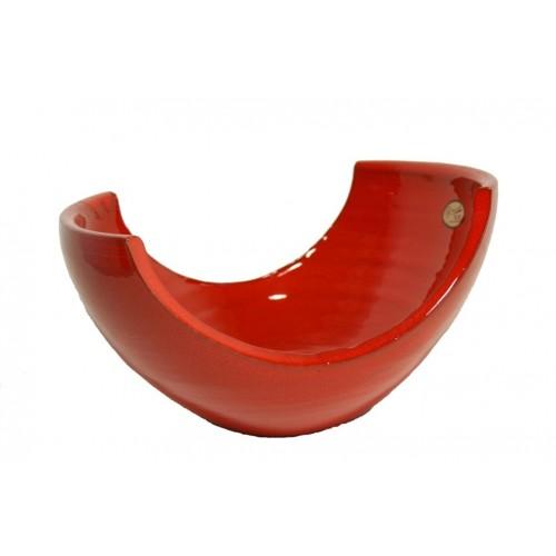 Centro de cerámica